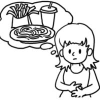Ķīniešu Mīkla par nepaēdušo mēnesi