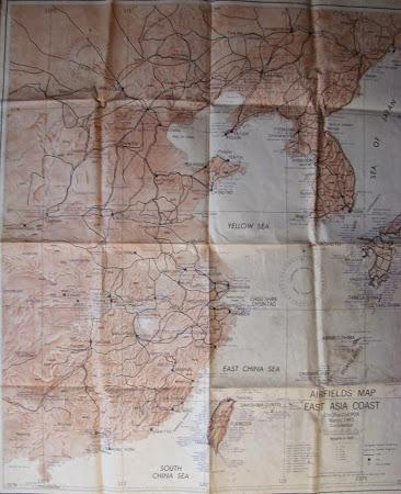 US maps 1
