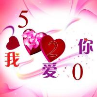 520, 530, 770 un citi - ķīniešu valodas ciparu slengs čatam