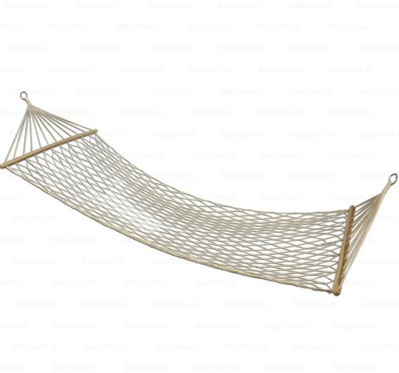吊床 (guļamtīkls)