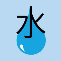 Kā rodas vārdi ķīniešu valodā - hieroglifu kombināciju maģija